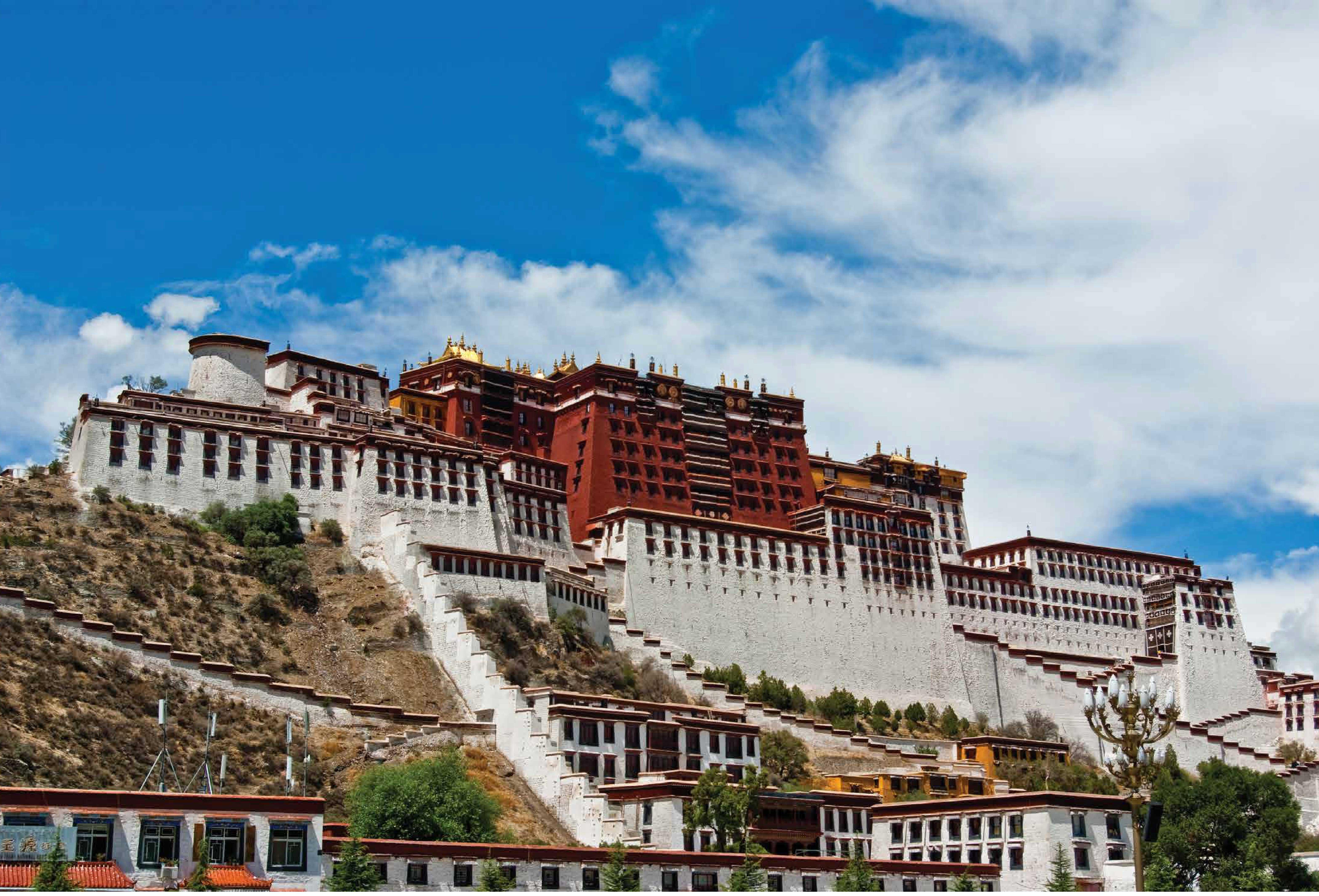 西藏1.jpg