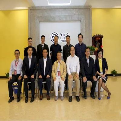 ca88亚洲城娱乐网址|官方网站幼教研究院